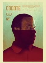 Cocote poster