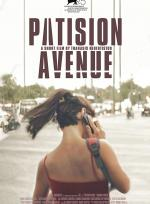 Patissionavenyn poster
