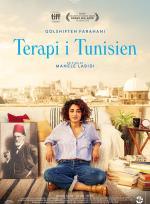 Terapi i Tunisien poster