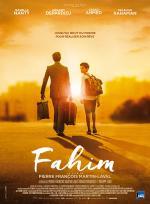 Fahim poster