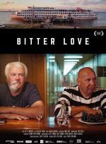 Bitter Love poster