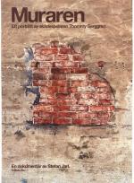 Muraren poster