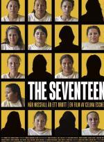 The Seventeen poster