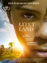 Litet Land poster
