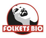 Folkets Bio