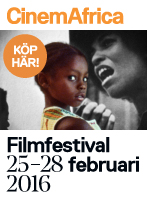 CinemAfrica 2016