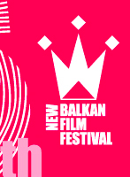 Balkan New Film Festival 2016
