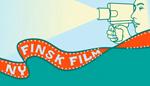Ny Finsk Film