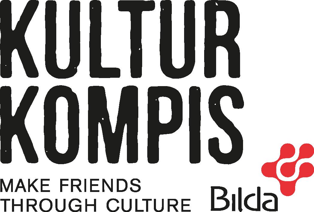 Kulturkompis
