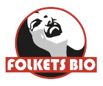 Folkets Bio