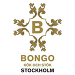 Bongo Bar