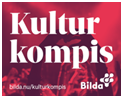 Kulturkompis ny