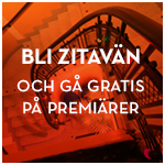 Bli Zitavän