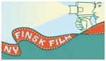 NyFinskFilm