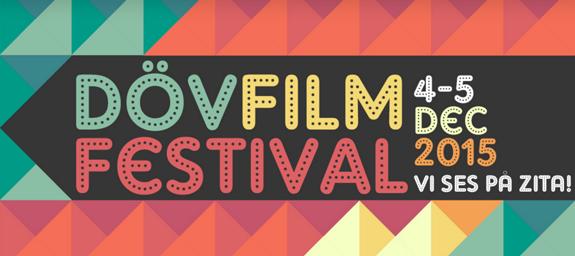 D�vfilmfestival 2015
