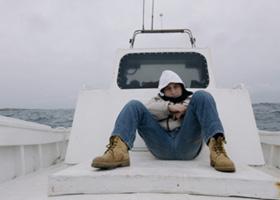 Bortom Lampedusa