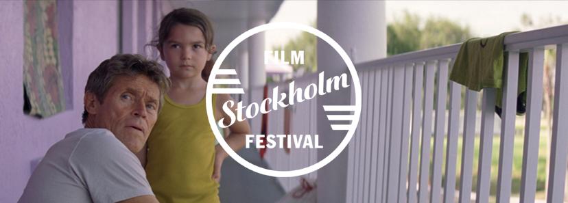 Stockholm Filmfestival