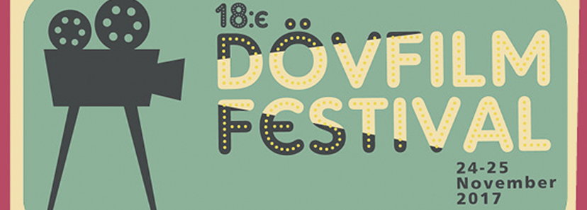 Dovfilmfestival