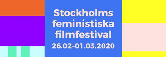 stockholms feministiska