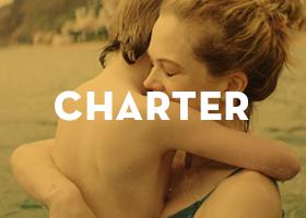 Charter_mini