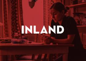 Inland_visasrut