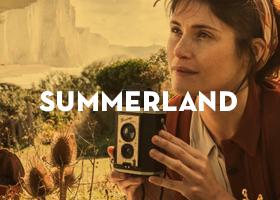 Summerland_visas