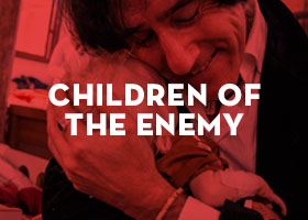 children of the enemy miniruta