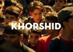 khorshid