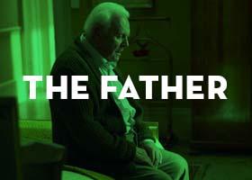 the father mini
