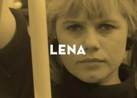 Lena mini