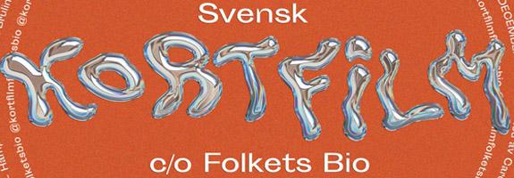 svensk kortfilm höst 2021