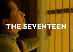 the seventeen mini