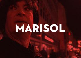 Marisol mini