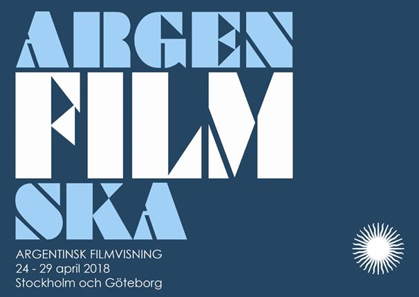 underhållning stockholm april 2018